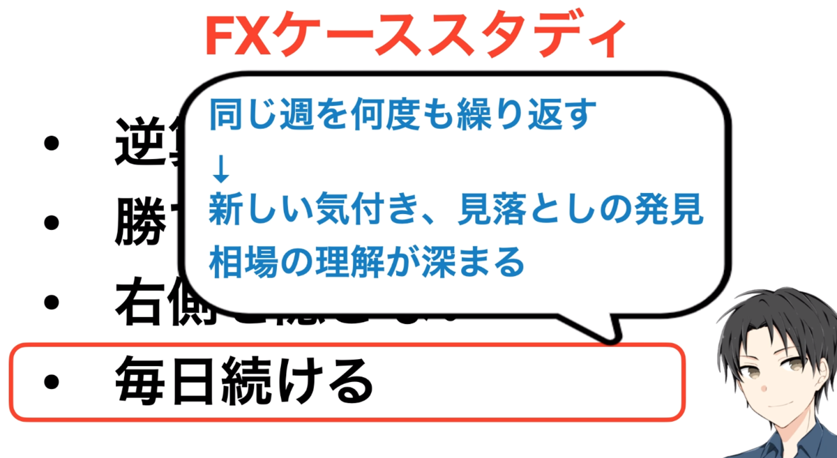 f:id:trader-nori:20200518212859p:plain