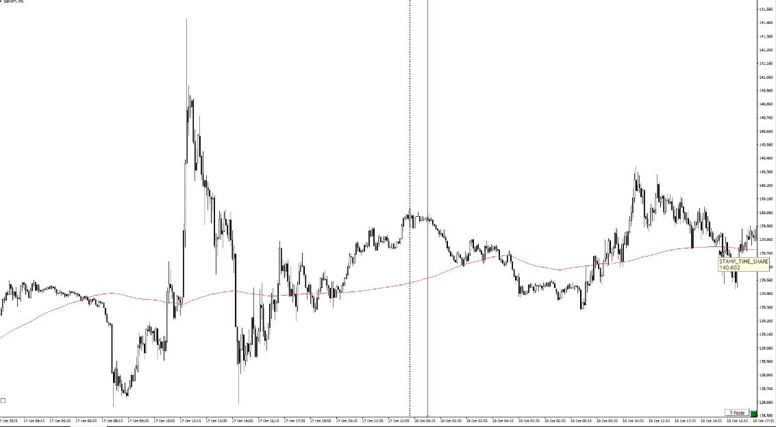 f:id:trader-nori:20200520203808p:plain