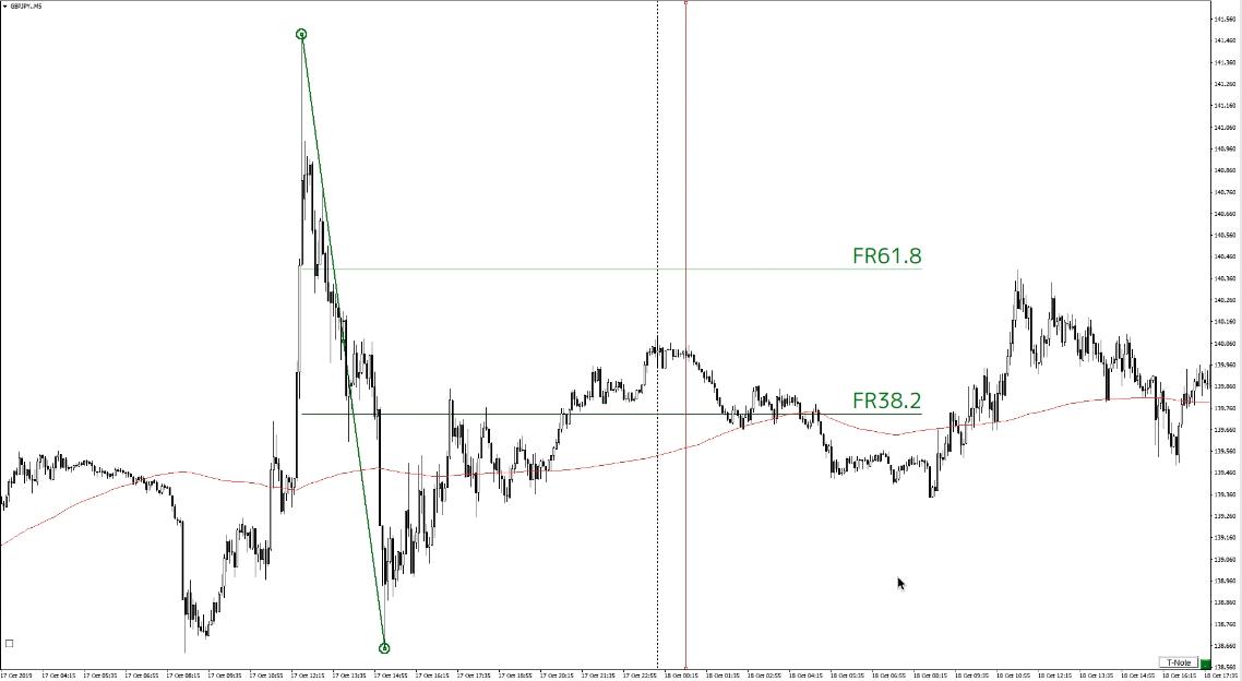 f:id:trader-nori:20200520203812p:plain