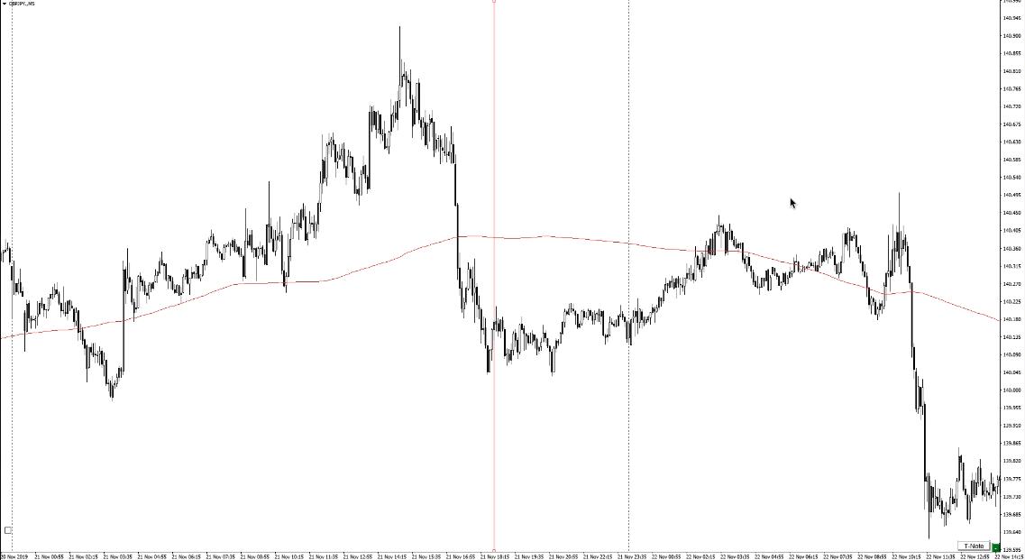 f:id:trader-nori:20200520204306p:plain