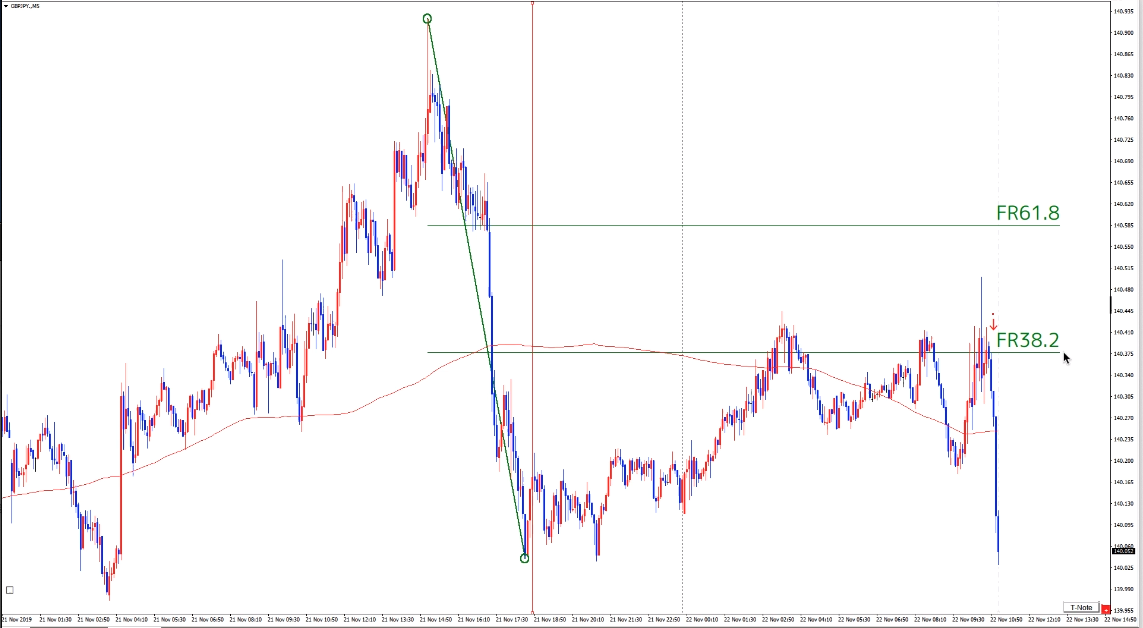f:id:trader-nori:20200520204314p:plain