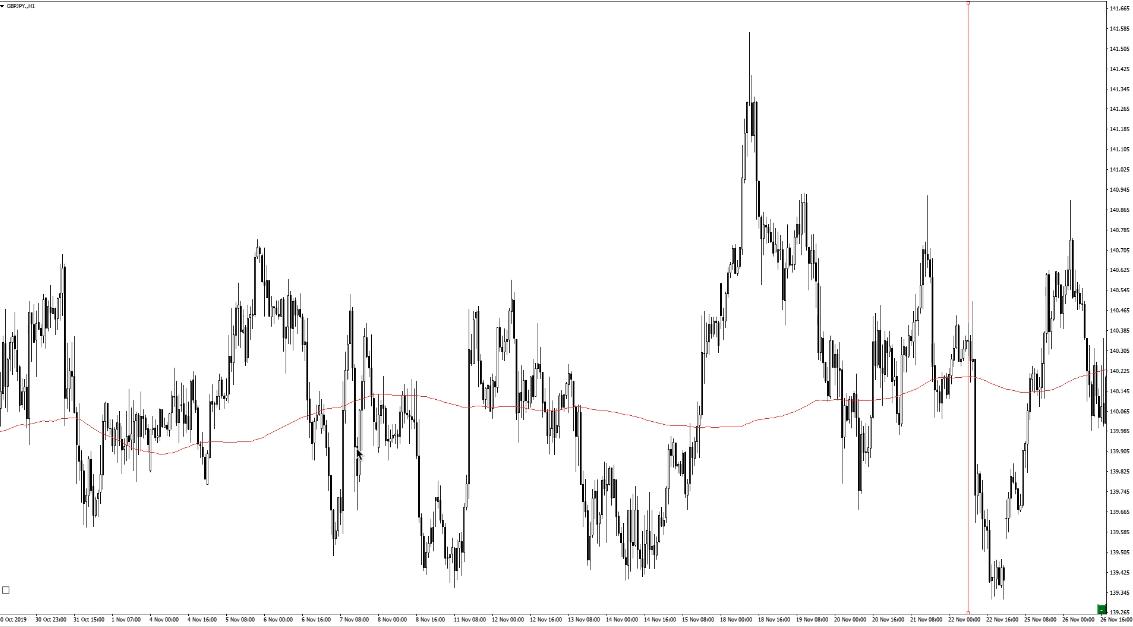 f:id:trader-nori:20200520204548p:plain