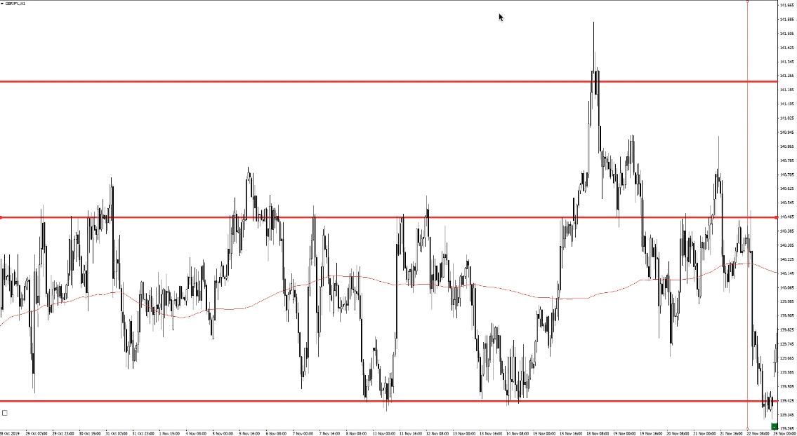 f:id:trader-nori:20200520204554p:plain