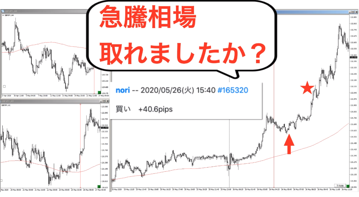 f:id:trader-nori:20200527203846p:plain