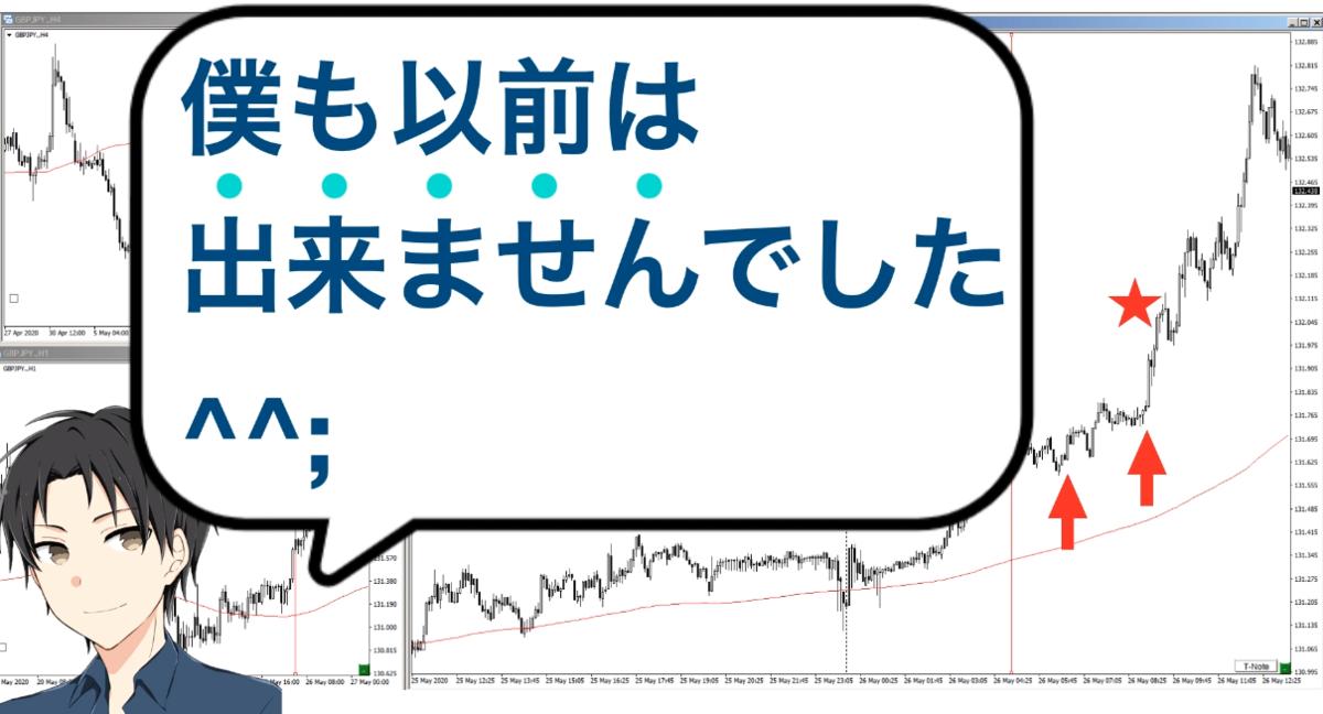 f:id:trader-nori:20200527203905p:plain