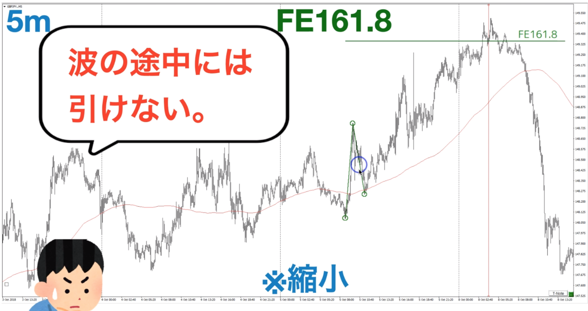 f:id:trader-nori:20200607211101p:plain