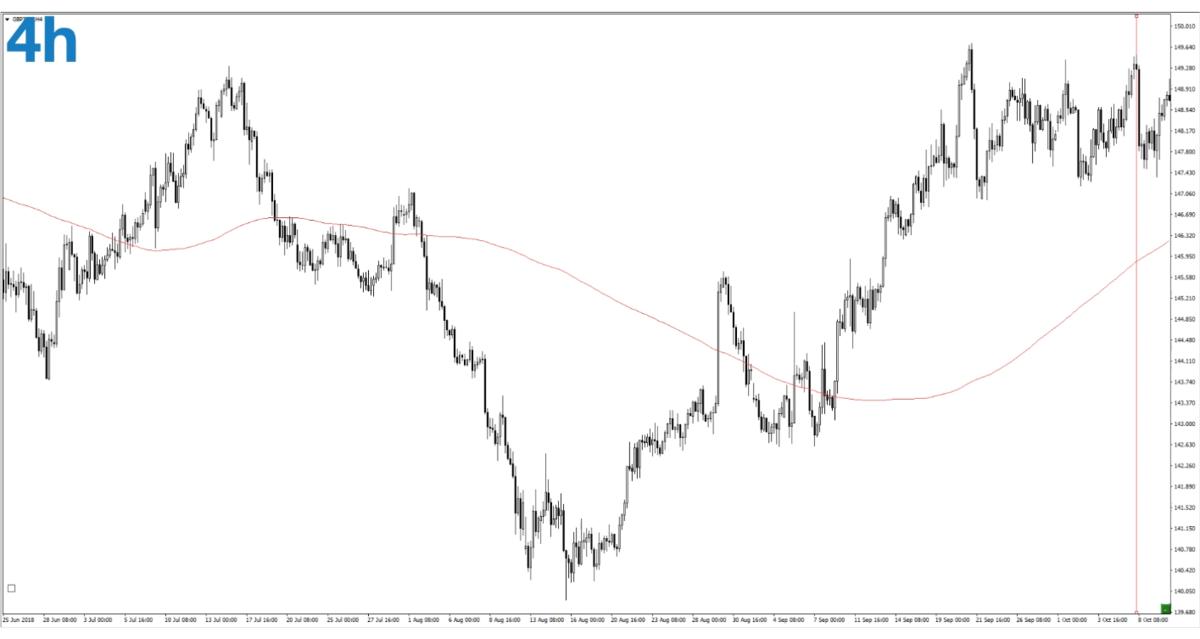 f:id:trader-nori:20200607211430p:plain