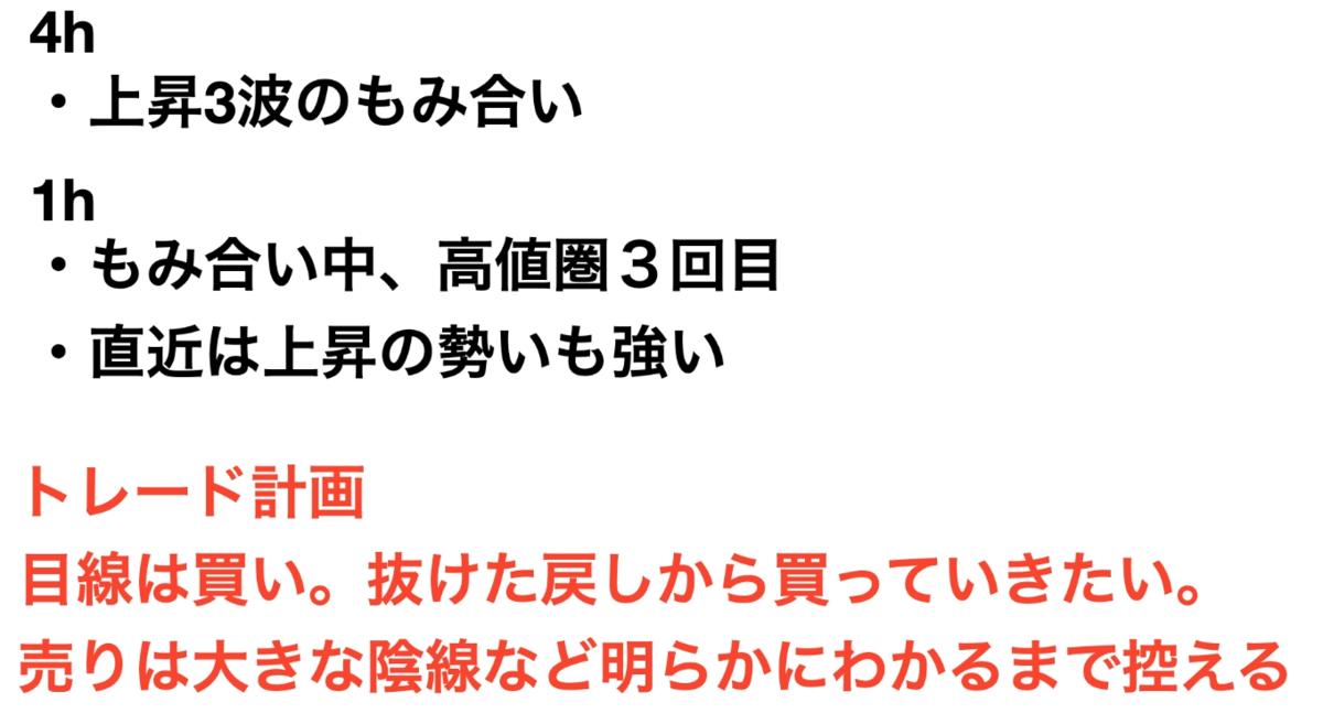 f:id:trader-nori:20200607211444p:plain