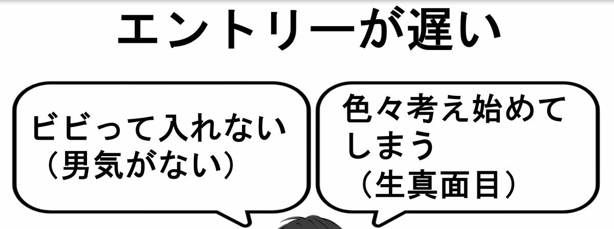 f:id:trader-nori:20200611212907p:plain