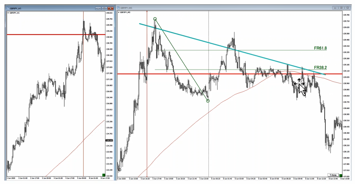 f:id:trader-nori:20200615204928p:plain