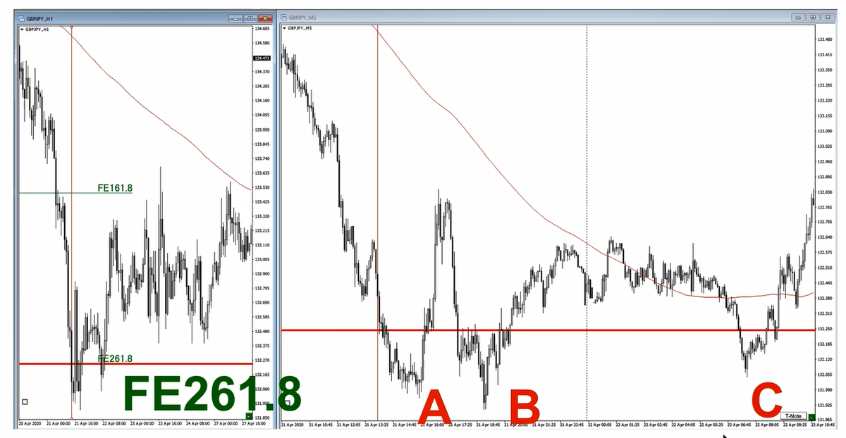 f:id:trader-nori:20200615205131p:plain