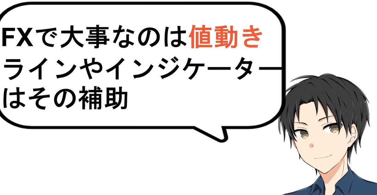 f:id:trader-nori:20200615205136p:plain
