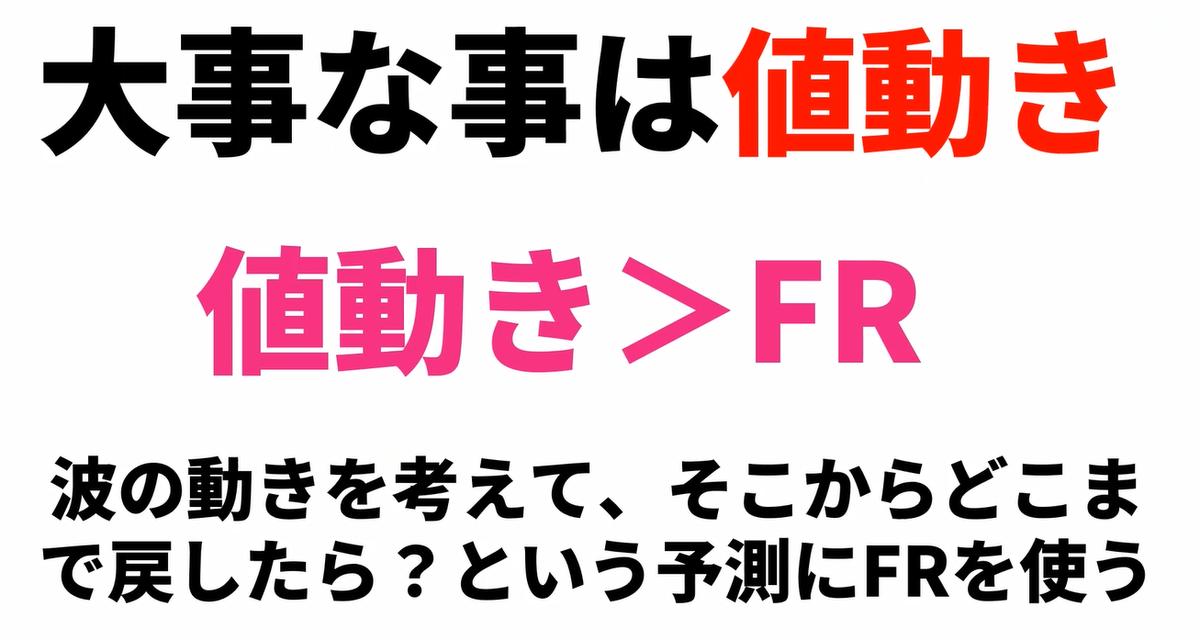f:id:trader-nori:20200622180610p:plain