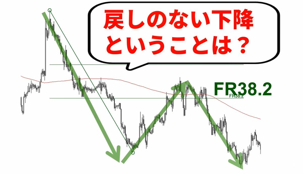 f:id:trader-nori:20200622181210p:plain