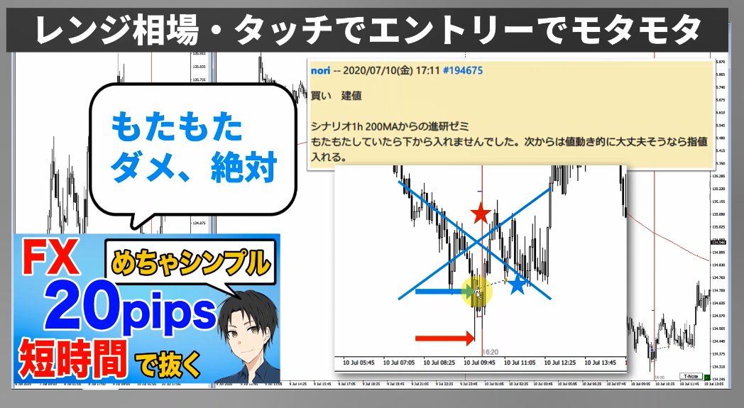 f:id:trader-nori:20200713121552p:plain