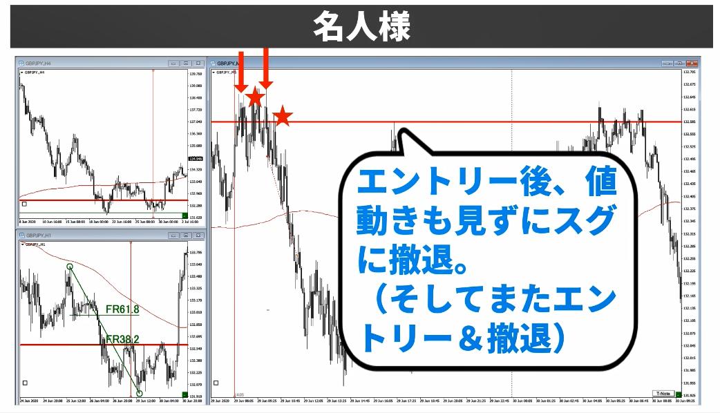 f:id:trader-nori:20200713121556p:plain
