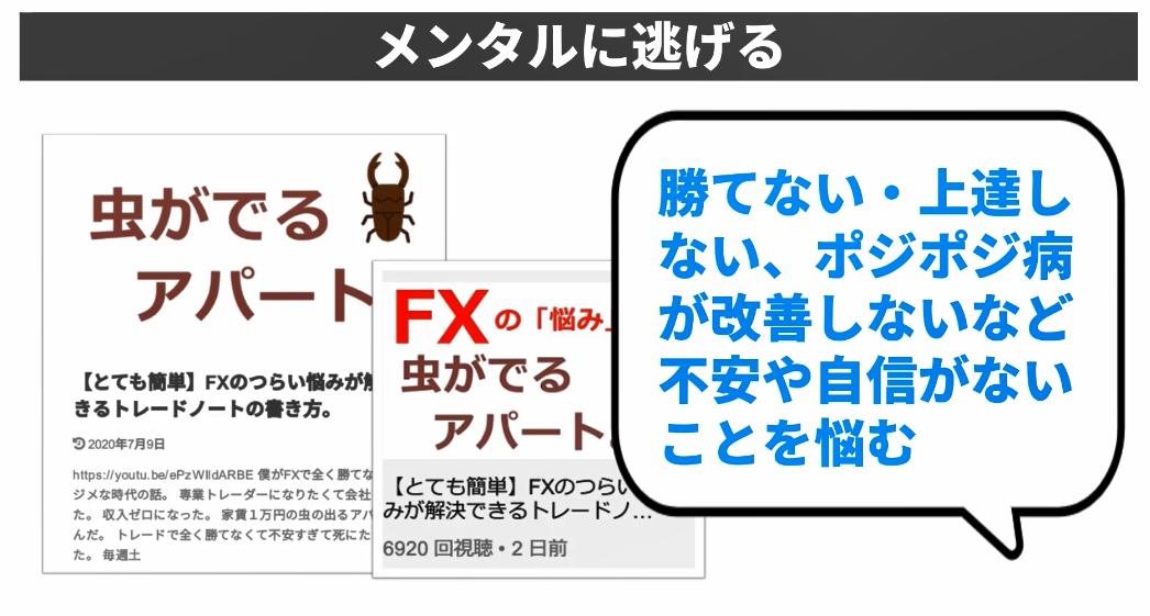 f:id:trader-nori:20200713121802p:plain