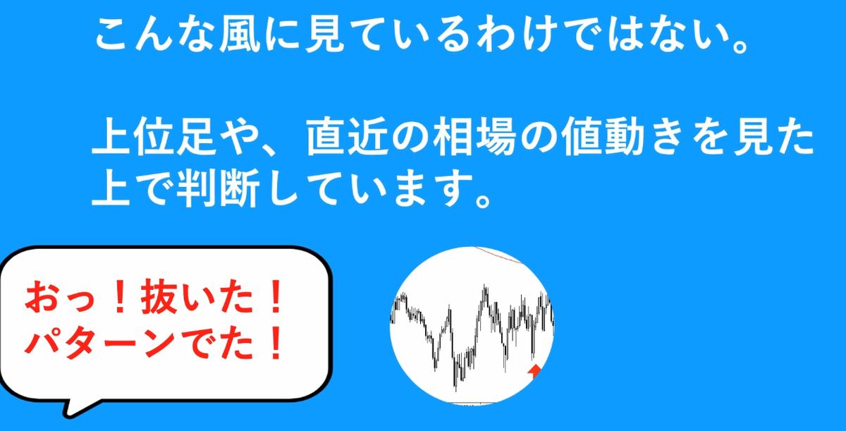 f:id:trader-nori:20200723230125p:plain