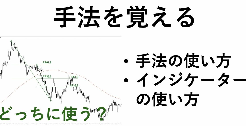 f:id:trader-nori:20200729141837p:plain