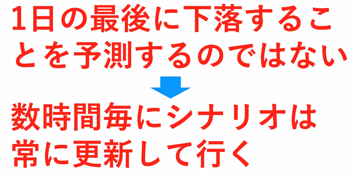 f:id:trader-nori:20200731010818p:plain