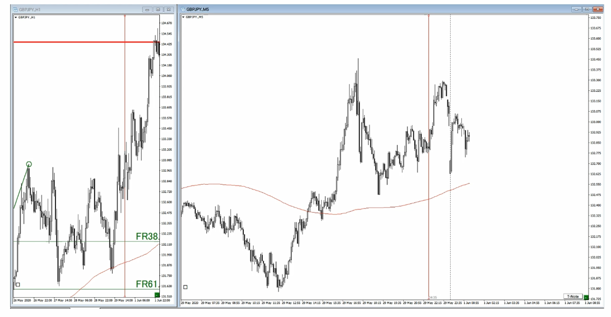 f:id:trader-nori:20200808203256p:plain