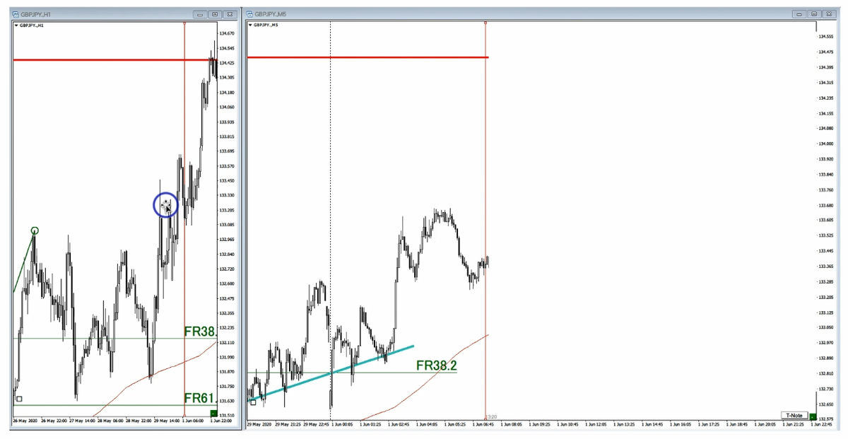 f:id:trader-nori:20200808203310p:plain