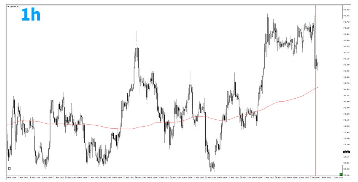 f:id:trader-nori:20200813225039p:plain