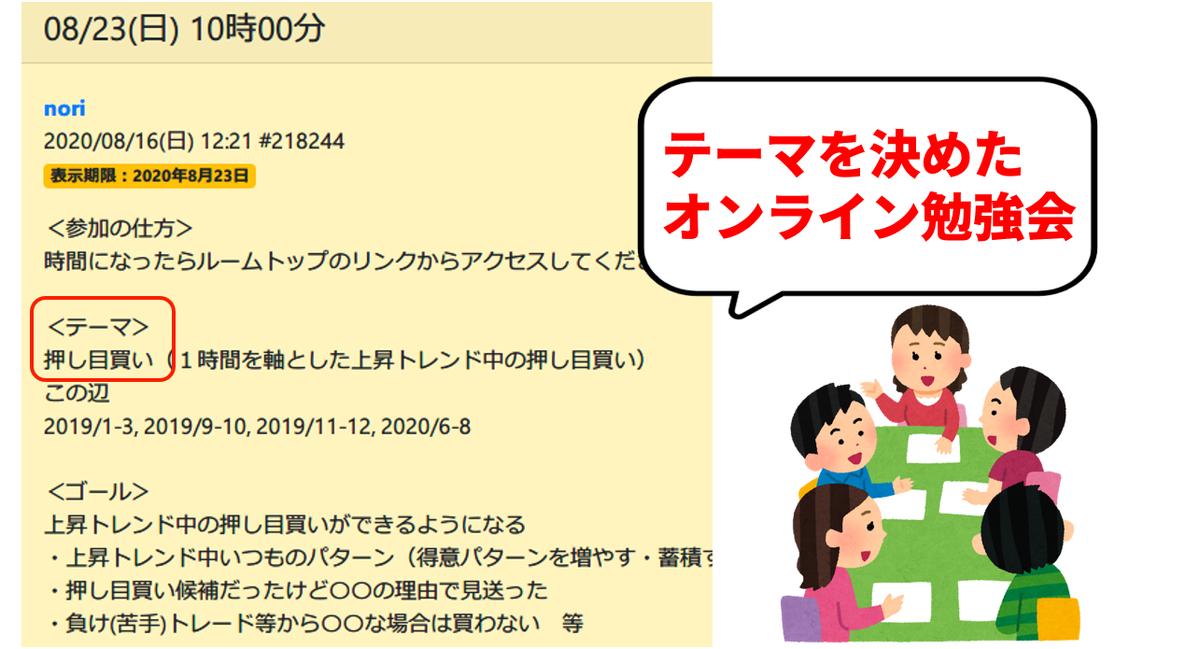 f:id:trader-nori:20200816200314p:plain