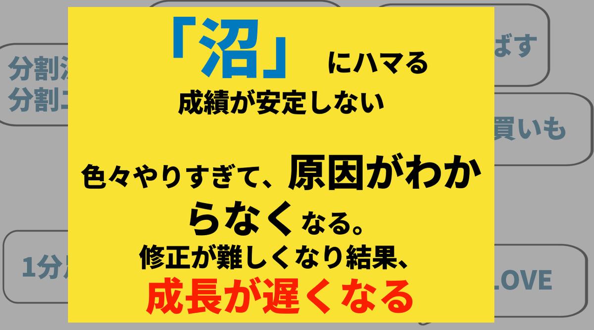 f:id:trader-nori:20200816200327p:plain