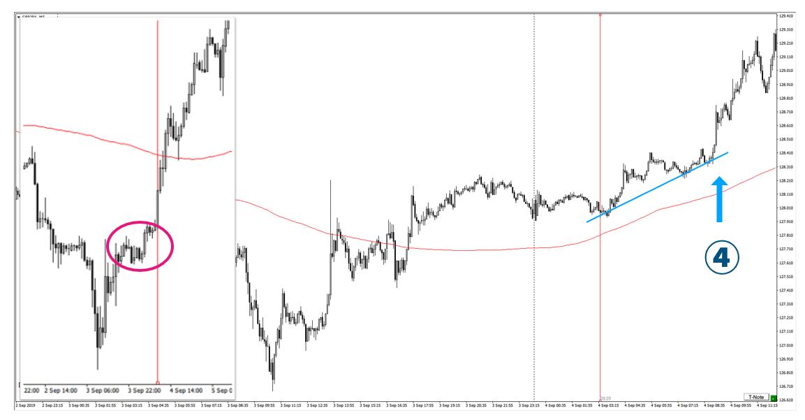 f:id:trader-nori:20200827201353p:plain