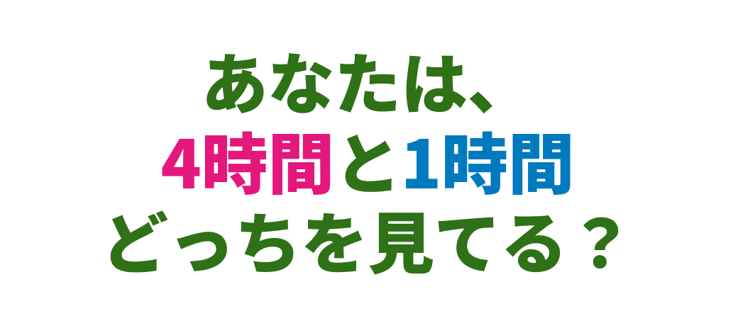 f:id:trader-nori:20200830200242p:plain