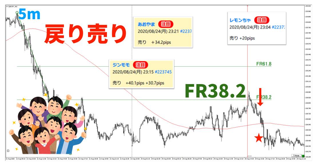 f:id:trader-nori:20200830200259p:plain