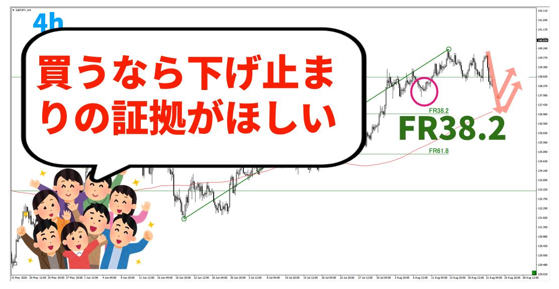 f:id:trader-nori:20200830200426p:plain