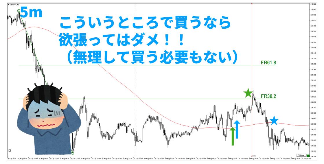 f:id:trader-nori:20200830200946p:plain