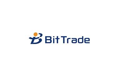 f:id:tradetracks:20180416171805j:plain
