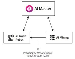 f:id:tradetracks:20180726121503j:plain