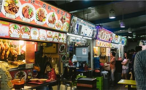 f:id:trafalbad:20161112212807j:image
