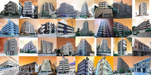 f:id:trafalbad:20171028215445p:plain