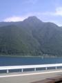 [ウインドサーフィン] 西湖