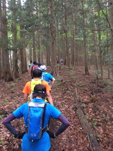 f:id:trail1048:20150614162930j:image