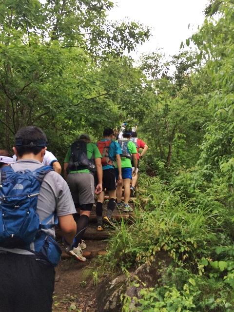 f:id:trail1048:20150617174550j:image
