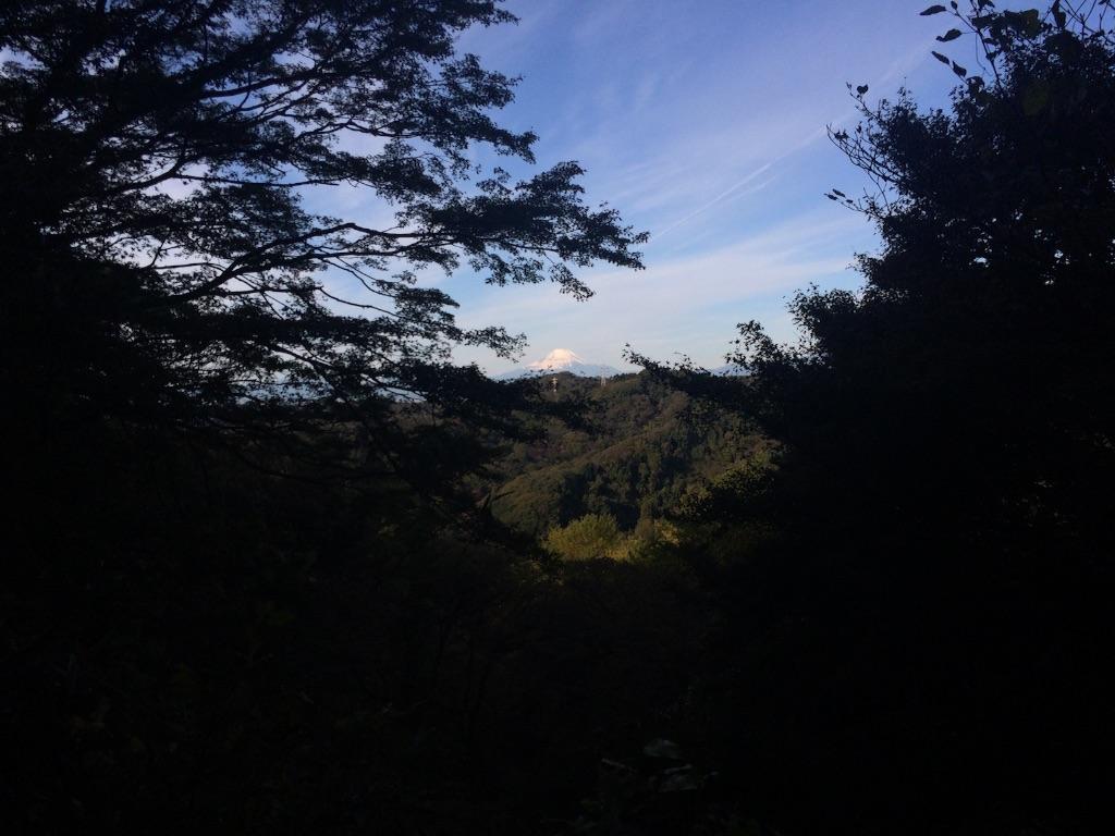 f:id:trail1048:20151203112544j:image