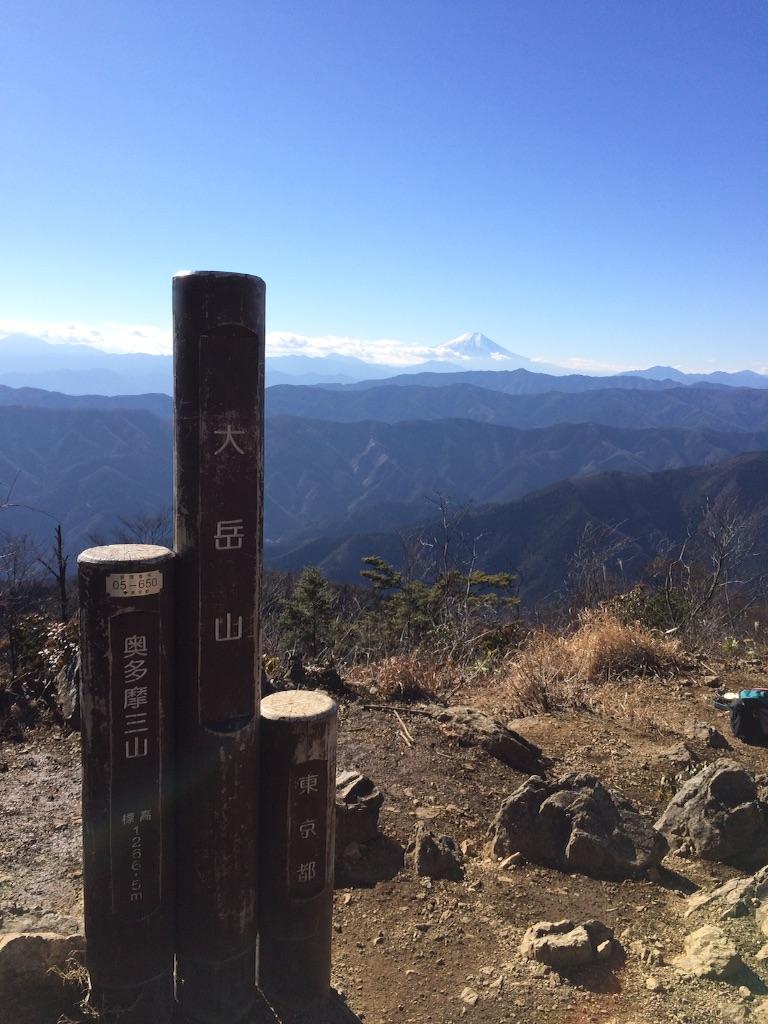 f:id:trail1048:20160104093739j:image