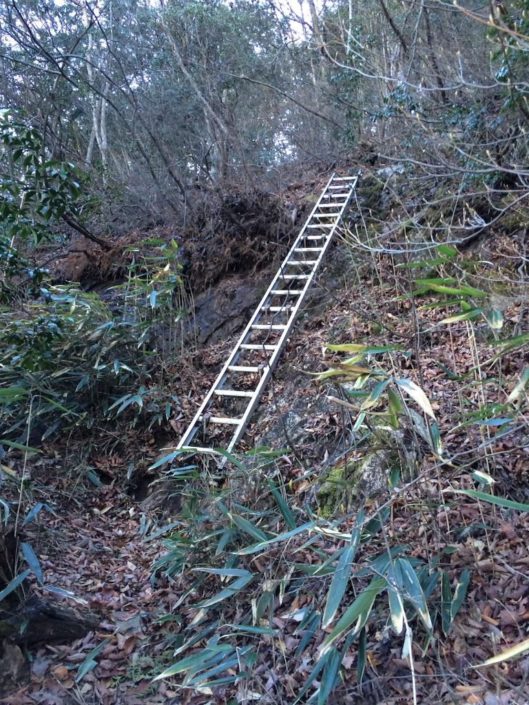 f:id:trail1048:20160112151058j:image