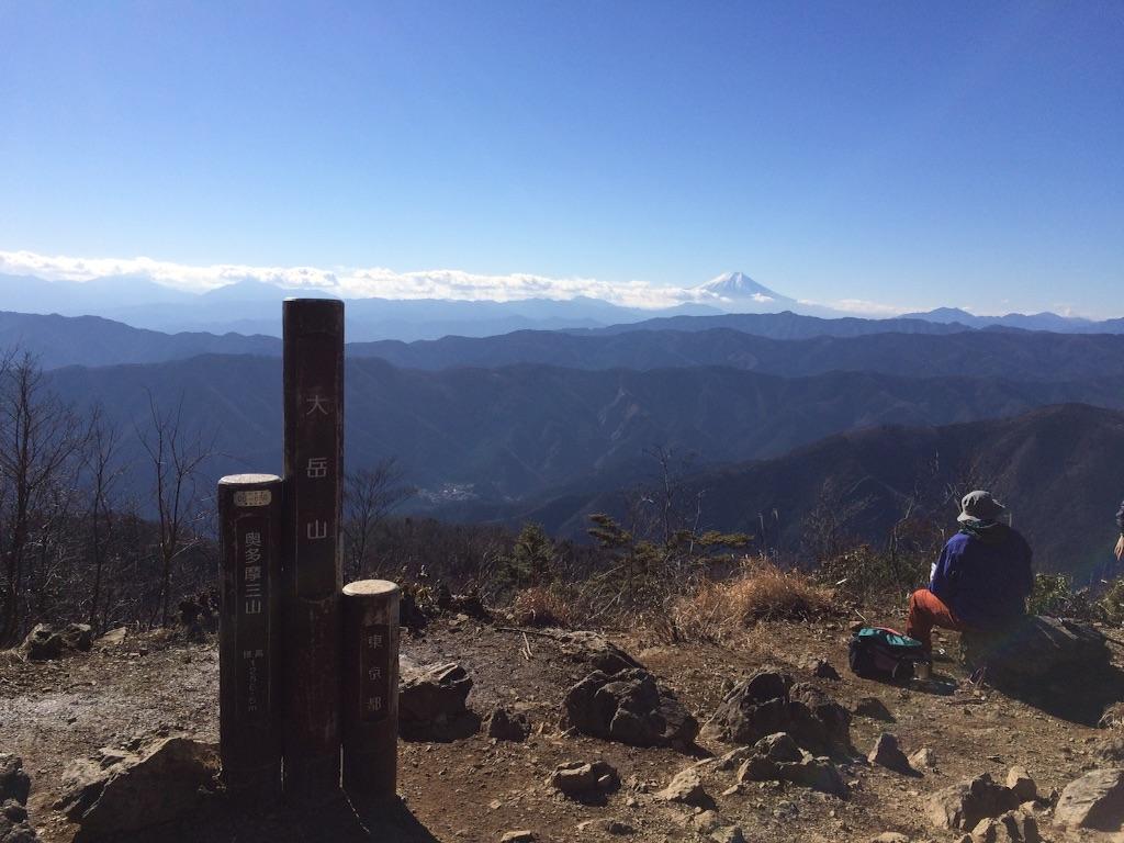 f:id:trail1048:20160112151115j:image