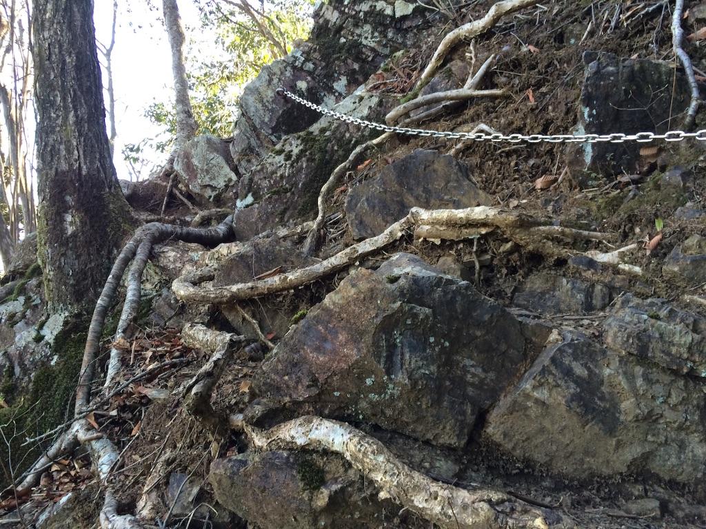 f:id:trail1048:20160112151201j:image