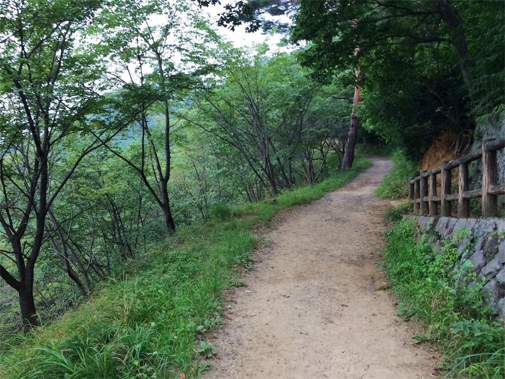 f:id:trail1048:20160824085201j:image