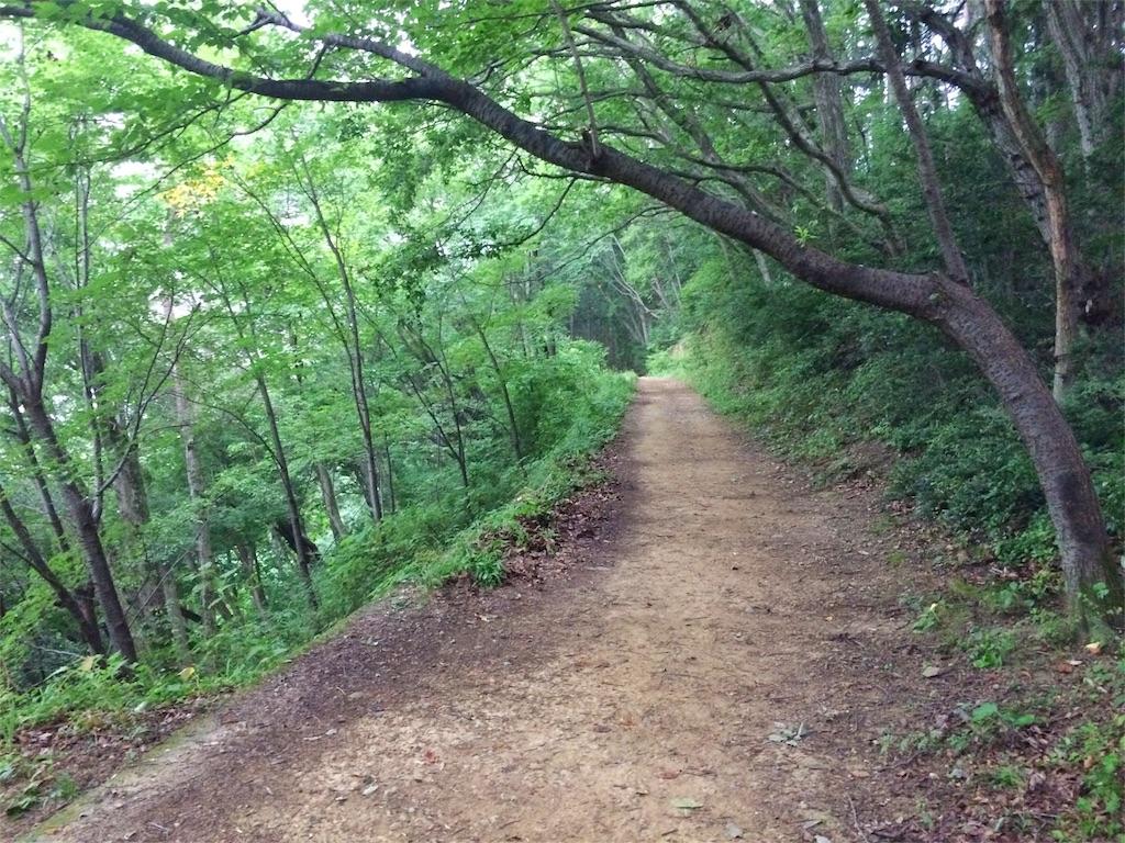 f:id:trail1048:20160824085206j:image