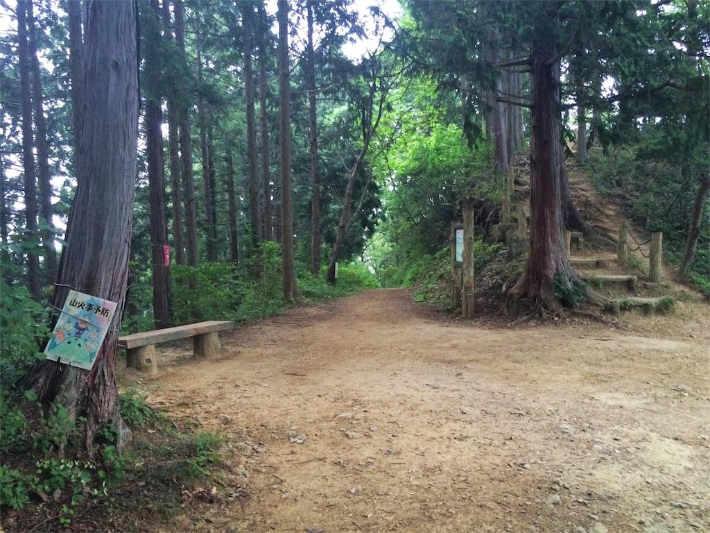 f:id:trail1048:20160824085211j:image