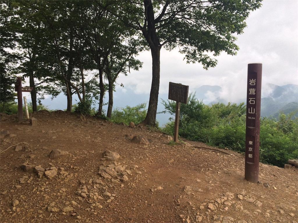f:id:trail1048:20160831174431j:image
